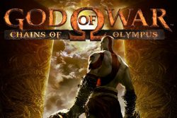 God of War: Chains of the Olympus / Análisis (PSP – 2008)