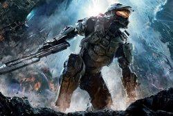 Halo 5 para el 2014