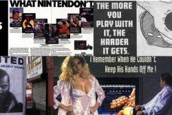 El marketing en videojuegos