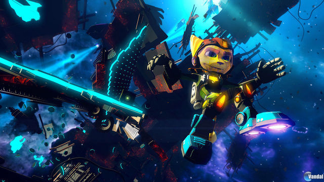 ratchet-clank-nexus-2013107195439_10