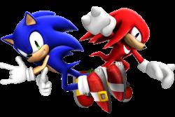 Sonic & Knuckles / Análisis (Mega Drive – 1994)