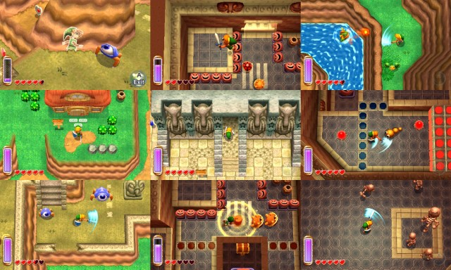 the-legend-of-zelda-a-link-between-worlds-3ds-640x384