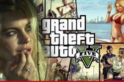 Lindsay Lohan demandará a Rockstar Games