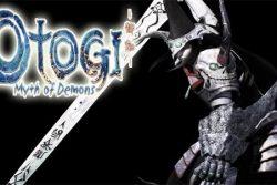 Otogi / Análisis (Xbox – 2003)