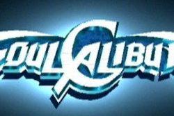Soul Calibur / Análisis (Dreamcast – 1999)