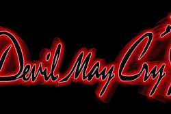 Devil May Cry / Análisis (PlayStation 2 – 2001)