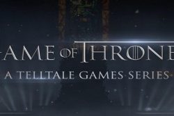 Telltale Games desarrollará un juego basado en Juego de Tronos