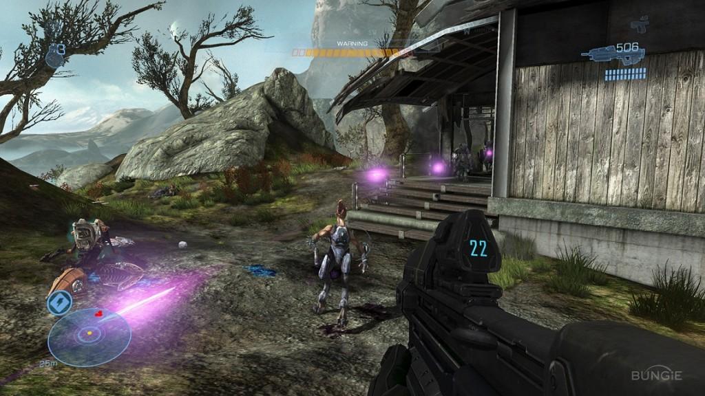 Halo-Reach-11