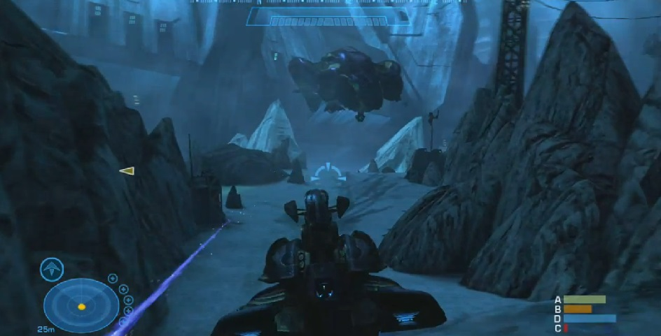 Halo-Reach-12