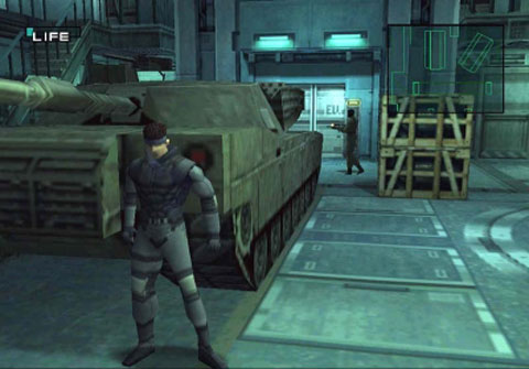 Metal_gear_solid_228646