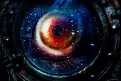Resident Evil: Revelations / Análisis (3DS – 2012, PC, PS3, Wii U, Xbox360 – 2013)
