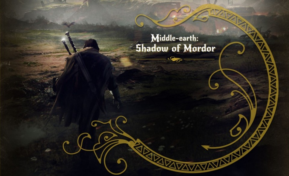 Shadow-of-Mordor-960x623