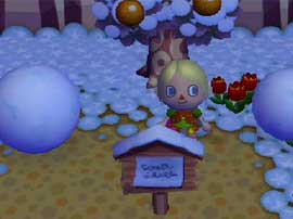 animal-crossing-snow