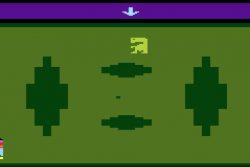 Documental sobre la versión de ET de Atari 2600