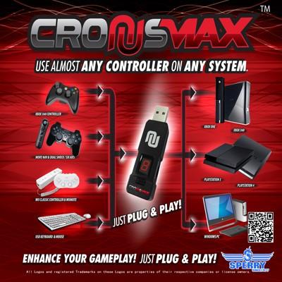 cronusmax-1