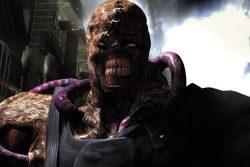 Resident Evil 3: Nemesis / Análisis (PSX, Dreamcast, PC – 1999)