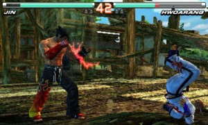 tekken-3d-prime-edition-3ds-52424
