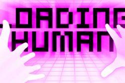 Loading Human para Oculus Rift