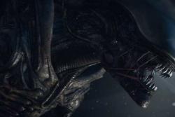 Primer tráiler oficial de Alien: Isolation