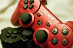 Lesiones más habituales de los jarcor gamers