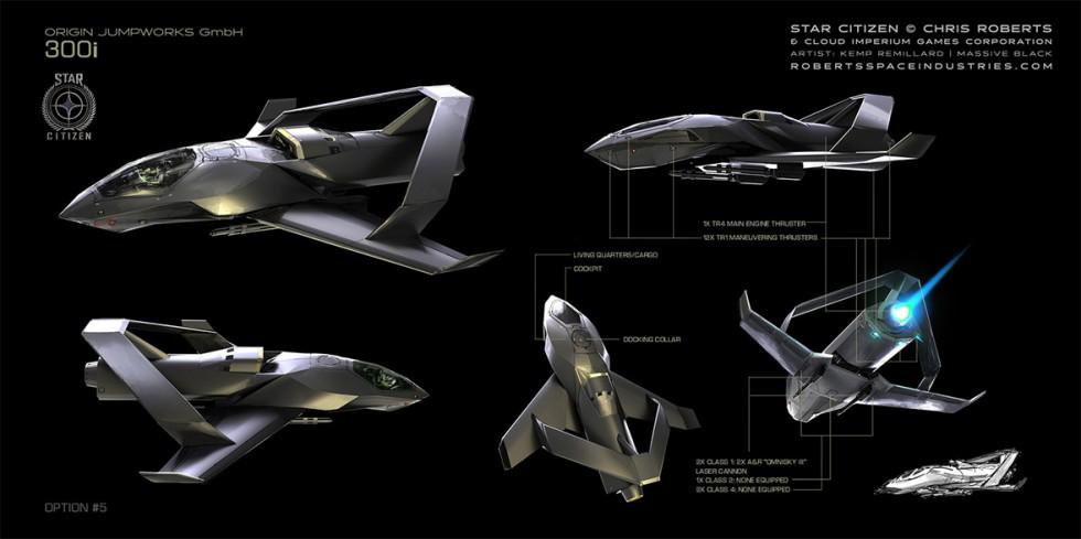star-citizen-design-competition