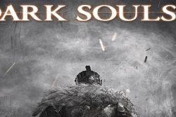 Primeras impresiones: Dark Souls 2