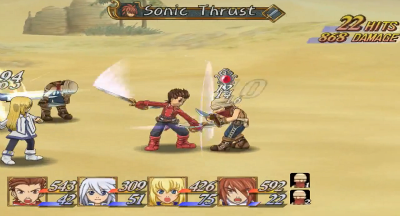 Tales_of_Symphonia_battle