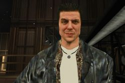 Optimización: Max Payne