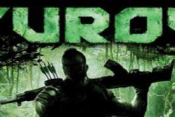Turok / Análisis (PS3, PC, XBOX 360 – 2008)