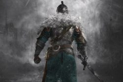 Kadokawa compra la desarrolladora de Dark Souls