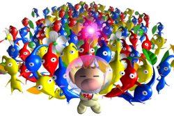 Pikmin / Análisis (GC – 2002, Wii – 2009)