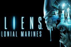 Aliens: Colonial Marines / Análisis cooperativo (PC, PS3, Xbox 360 – 2013)