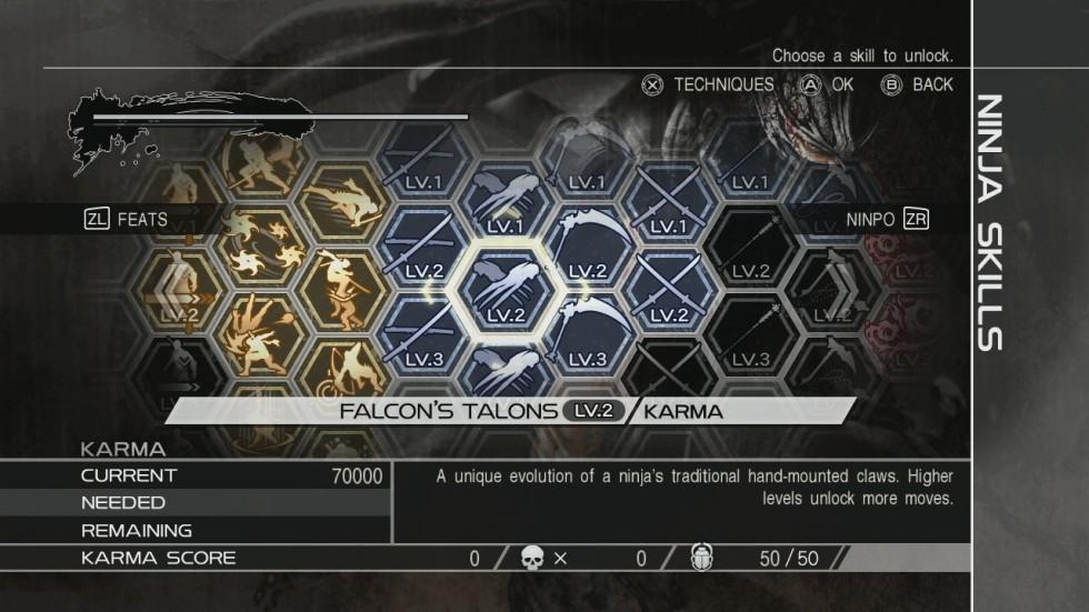 Ninja-Gaiden-3-Razors-Edge-21
