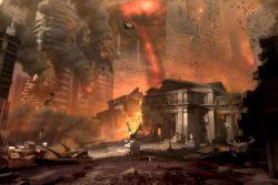 Doom 4 no será oficialmente anunciado en 2014
