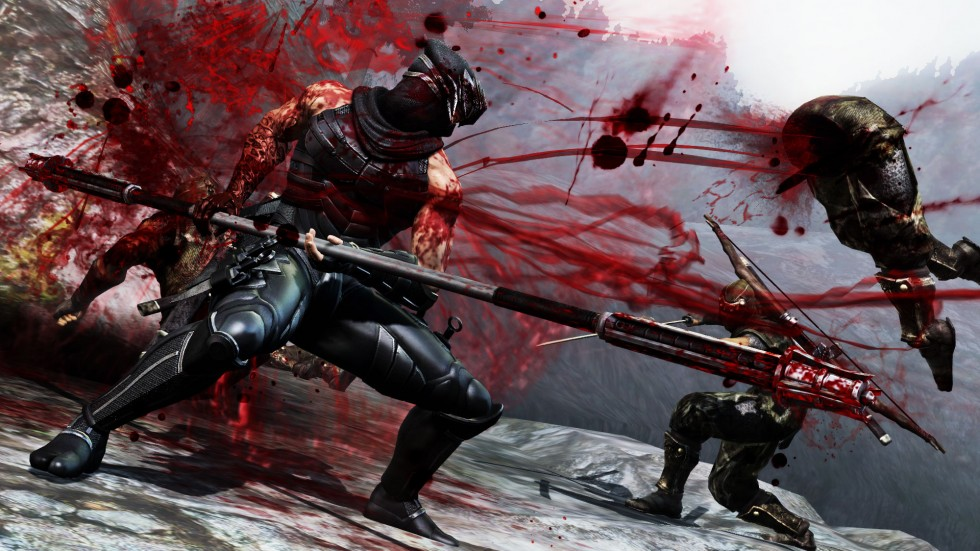 ninja-gaiden-3-razors-edge-demo-coming-soon