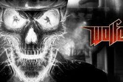 Wolfenstein / Análisis (PC, XBox 360, PS3 – 2009)
