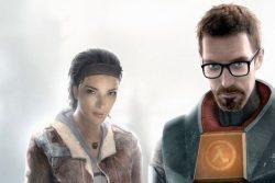 Half-Life 2 / Análisis (PC, XBox360, PS3 – 2004)