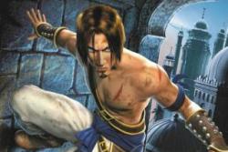 Príncipe de Persia: Las Arenas del Tiempo / Análisis (PS2, PC, XBox – 2003/2004)