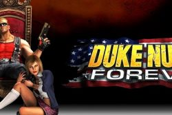 Duke Nukem Forever / Análisis (PC, XBOX 360, PS3 – 199-, 200-, 2011)