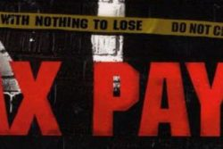 Jugador llega a las 10.000 horas jugadas a Max Payne.