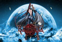 Bayonetta / Análisis (PS3, Xbox360 – 2010 / Wii U – 2014)