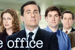 10 motivos para ver The Office