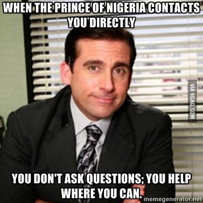 The Office 12