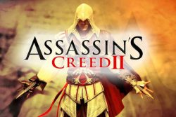Assassin's Creed 2 / Análisis (XBox360, PS3 – 2009, PC – 2010)