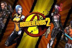 Borderlands, una saga en crecimiento