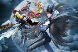 Bayonetta 2 / Análisis (Wii U – 2014)
