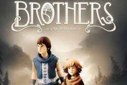 Brothers: A Tale Of Two Sons / Análisis (PC, X360, PS3 – 2013)