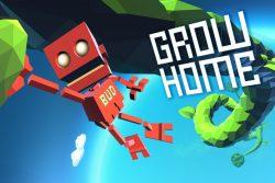 Grow Home / Análisis