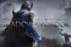 La Tierra Media: Sombras de Mordor / Análisis (PC,PS4,XONE,PS3,X360 – 2014)