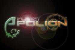 Planet Apolion, un arcade atípico con sabor español. Entrevista a sus creadores.
